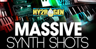 Hy2rogenmassivesynthshotsvol.1rectangle