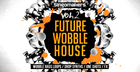 Future Wobble House Vol. 2
