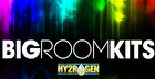 Bigroom Kits