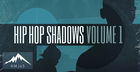 Hip Hop Shadows Vol1