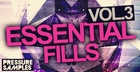 Essential Fills Vol.3