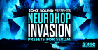 20Hz Sound Presents Neurohop Invasion