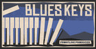 Blues Keys