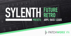 Future Retro Sylenth Presets