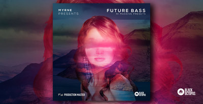 Future bass loopmasters 1000 x 512