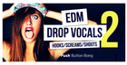 EDM Drop Vocals 2