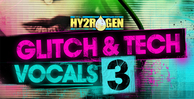 Hy2rogenglitch techvocals3rectangle