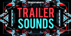 Trailer Sounds