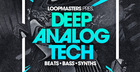 Deep Analog Tech