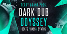Terry Grant Presents - Dark Dub Odyssey