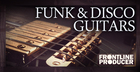 Funk & Disco Guitars