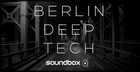 Berlin Deep Tech