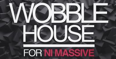 Wobble House For Massive