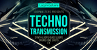 Techno Transmission