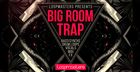 Big Room Trap