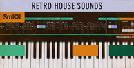 Sm101 retrohousesounds banner512