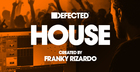 Defected - Franky Rizardo