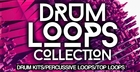 Drum Loops Collection