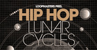 Hip Hop Lunar Cycles