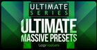 LM Ultimate Massive Presets