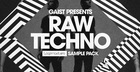 Gaist Presents Raw Techno