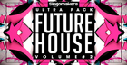 Future House Ultra Pack 2
