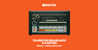 Defected - Transistor Renaissance 8x8 Edition - Rogue D