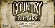 Countryguitars512