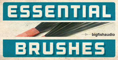 Essentialbrushes512