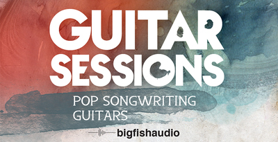 Guitarsessionspopsongwritingguitars512