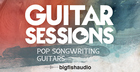 Guitar Sessions - Pop Songwriting Guitars