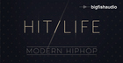 Hit Life - Modern Hip Hop