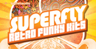 Superfly: Retro Funky Kits