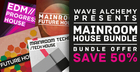 Mainroomhousebundle1000x512