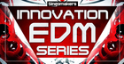 Innovation Series: EDM