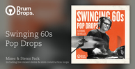 Swinging 60s pop mixes