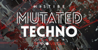 Histibe Mutated Techno