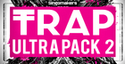 Trap Ultra Pack 2
