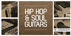 Hip Hop & Soul Guitars