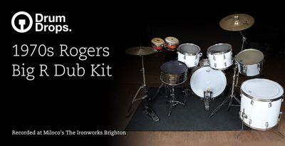 Live Drum Kit Sample Acoustic Rock Jazz Soul Funk KONTAKT REASON HALION MASCHINE