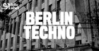 SM White Label - Berlin Techno