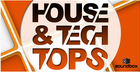 House & Tech Tops