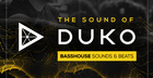 The Sound of Duko - Basshouse