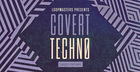 Covert Techno