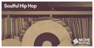 Niche samples sounds soulful hip hop 1000 x 512 new
