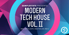 Modern Tech House Vol. II
