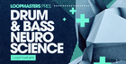 Drum & Bass Neuro Science