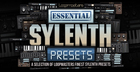 Essential Sylenth Presets