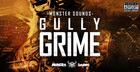Gully Grime