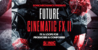 Future Cinematic FX 2